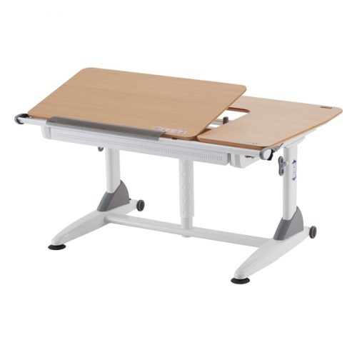 G6+S Study Desk
