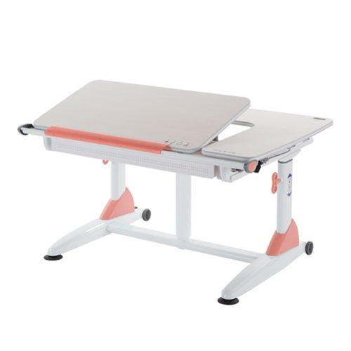 G6+XS Study Desk