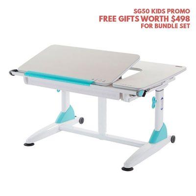 G6+XS Kid2Youth Study Desk