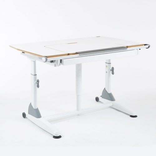 G7+S Study Desk