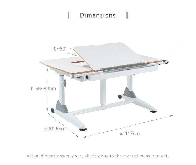 G7+S Study Table
