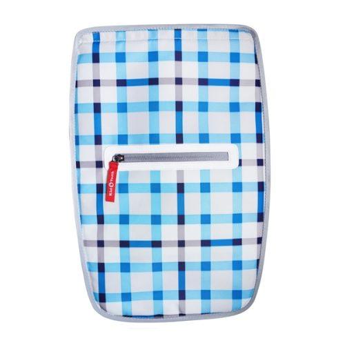 Kid2Youth Ergonomic Bag Cover