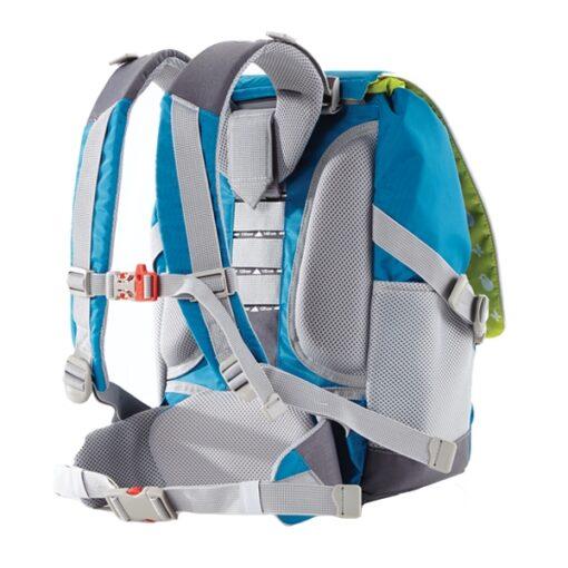 Kid2Youth Ergonomic School Bag Singapore