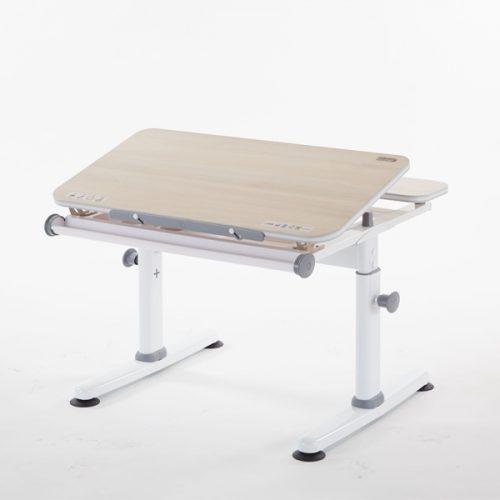 M2+XXS Study Desk