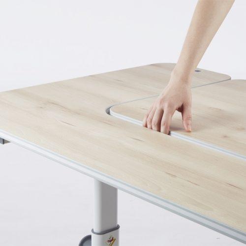 M6+XS Study Desk