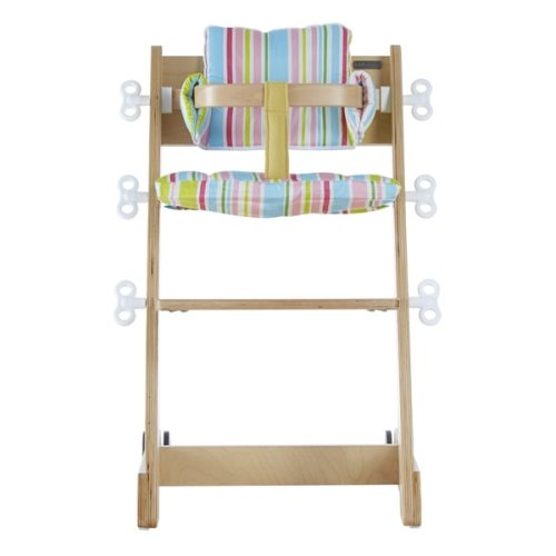 QMOMO Kid2Youth Baby High Chair Singapore