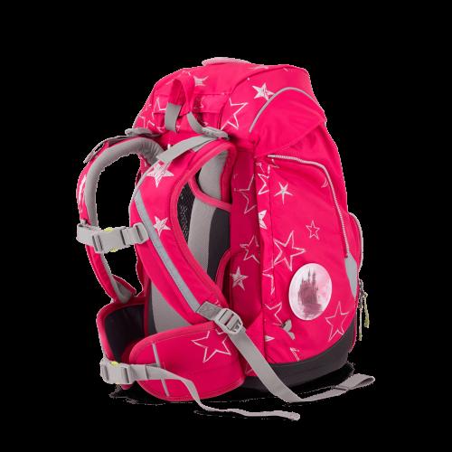 Ergobag Pack School Backpack Set CinBearella