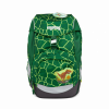 Ergobag Prime Backpack BearRex