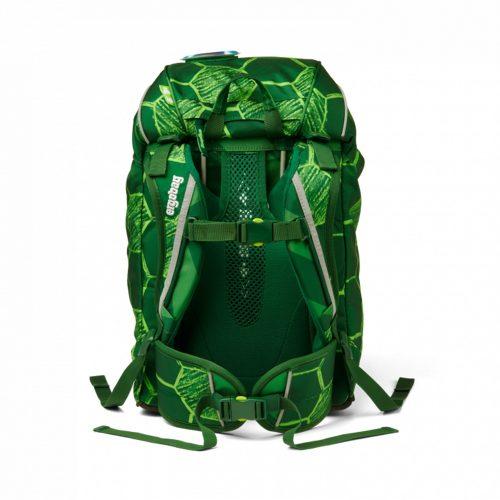 Ergobag Prime Backpack StrikeBear